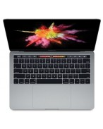 MacBook Pro 15 2.6 Ггц 256 Gb Space Gray (2018) MR932RU/A