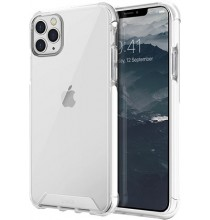 Чехлы на iPhone 11 Pro / Pro Max