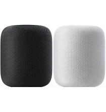 Bluetooth колонки