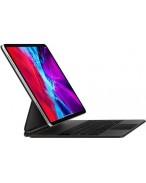 Клавиатура Magic Keyboard iPad Pro 12.9