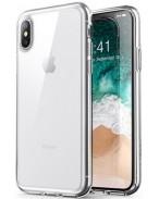 Чехол силиконовый iPhone X/XS