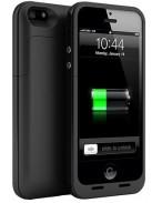 Чехол-аккумулятор iPhone 6/6s черный