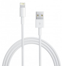 USB-кабели