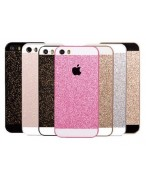 Пленка блестящая Magic iPhone 5/5s/SE(в ассортименте)