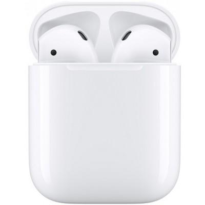 Apple AirPods 2 Standart 2019