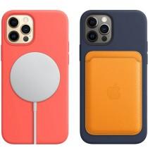 Чехлы на iPhone 12 Pro