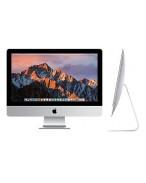 iMac 21.5 2.3 Ггц 1Tb