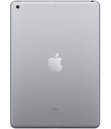 Apple iPad Pro 10.5 Wi‑Fi + Cellular 64 Gb Space Gray