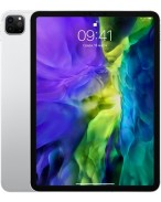 Apple iPad Pro 11 Wi‑Fi + Cellular 128 Gb Silver (2020)