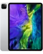 Apple iPad Pro 11 Wi‑Fi 256 Gb Silver (2020)