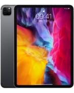 Apple iPad Pro 11 Wi‑Fi 512 Gb Space Gray (2020)