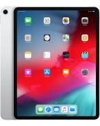 Apple iPad Pro 12.9 Wi‑Fi 256 Gb Silver (2018)