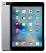 Apple iPad Air 2 Wi-Fi + Cellular 128 Gb Space Gray