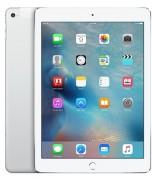 Apple iPad Air 2 Wi-Fi + Cellular 32 Gb Silver