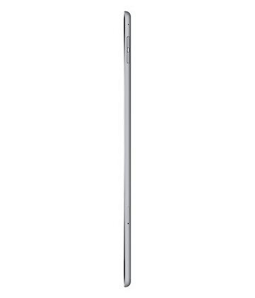 Apple iPad Air 2 Wi-Fi + Cellular 32 Gb Space Gray