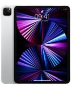Apple iPad Pro 11 M1 Wi‑Fi 1 Tb Silver (2021)