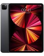 Apple iPad Pro 11 M1 Wi‑Fi 1 Tb Space Gray (2021)