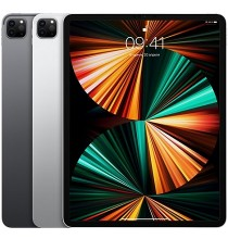 Apple iPad Pro 12.9 M1 (2021)