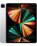 Apple iPad Pro 12.9 M1 Wi‑Fi Cellular 128 Gb Silver (2021)