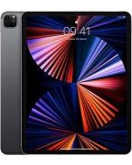 Apple iPad Pro 12.9 M1 Wi‑Fi Cellular 256 Gb Space Gray (2021)