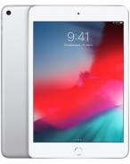 Apple iPad Mini 256Gb Silver Wi-Fi + Cellular 2019