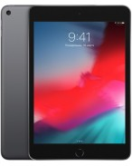 Apple iPad Mini 256Gb Space Gray Wi-Fi 2019