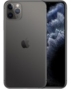 Apple iPhone 11 Pro Max 64 Gb Space Gray