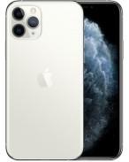 Apple iPhone 11 Pro 64 Gb Silver