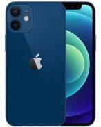 Apple iPhone 12 Mini 256 Gb Blue