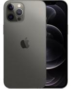 Apple iPhone 12 Pro Max 256 Gb Graphite