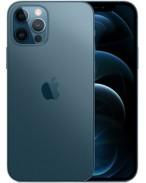 Apple iPhone 12 Pro 256 Gb Pacific Blue