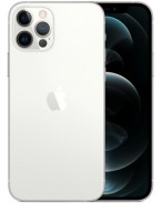 Apple iPhone 12 Pro 512 Gb Silver