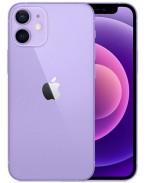 Apple iPhone 12 64 Gb Purple
