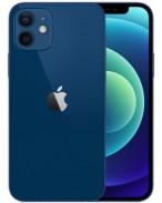 Apple iPhone 12 256 Gb Blue