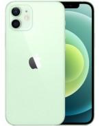 Apple iPhone 12 256 Gb Green