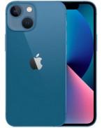 Apple iPhone 13 mini 128 Gb Blue