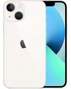 Apple iPhone 13 mini 128 Gb Starlight