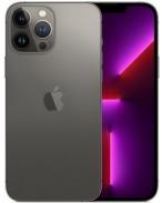Apple iPhone 13 Pro Max 256 Gb Graphite