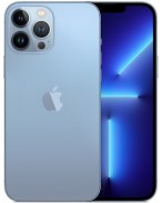 Apple iPhone 13 Pro Max 128 Gb Sierra Blue