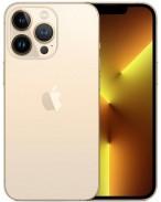 Apple iPhone 13 Pro 128 Gb Gold