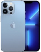 Apple iPhone 13 Pro 128 Gb Sierra Blue