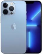 Apple iPhone 13 Pro 256 Gb Sierra Blue