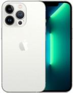 Apple iPhone 13 Pro 128 Gb Silver