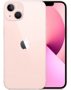 Apple iPhone 13 128 Gb Pink