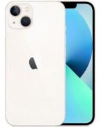 Apple iPhone 13 128 Gb Starlight