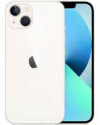 Apple iPhone 13 512 Gb Starlight