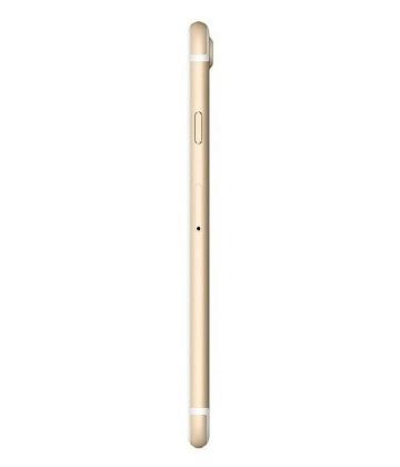 Apple iPhone 7 Plus 256 Gb Gold