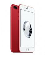 Apple iPhone 7 Plus 256 Gb Red