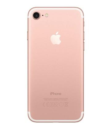 Apple iPhone 7 32 Gb Rose Gold