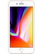 Apple iPhone 8 Plus 256 Gb Gold